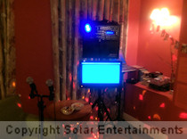 karaoke equipment hire york 12th february 2016
